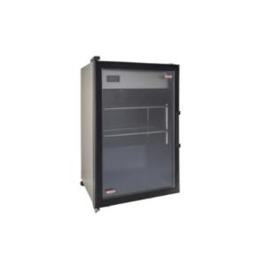 Refrigerador vertical de la marca Torrey